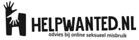 helpwanted logo