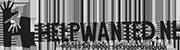 LogoHelpWanted copy