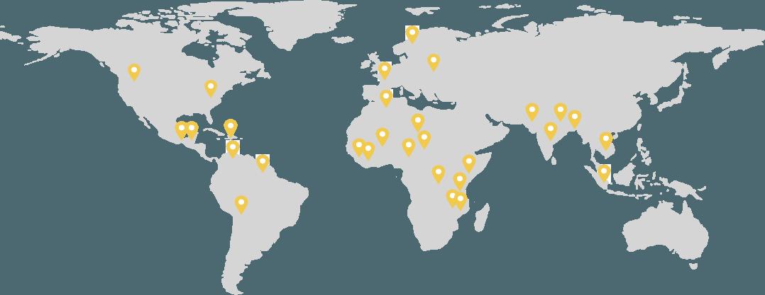 cwat-worldmap
